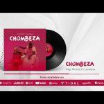 Gigy Money Ft. Lava Lava – Chombeza