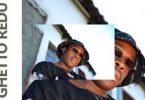 Holy Ten - Ghetto Redu (Audio/Video)