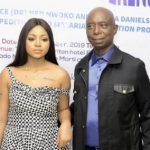 """""""I Don't Date, I Married Regina In 3 Weeks, She Knows I'll Marry Again"""" – Ned Nwoko Reveals"""