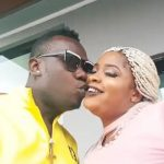 JUST IN!!! My wife and her mother planned to kill me and take over my property – Duncan Mighty (Full story)