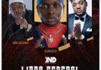 Ijoba Na Danku Ft. CDQ & Oluwaseun - Ijoba Federal (Remix)