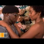Jay Hover – Give Me Love Ft. Mr Drew (Audio/Video)