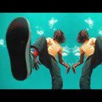 Jay Rox – Jombololo (Video/Audio)