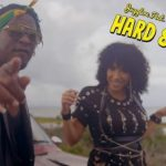 Jugglerz Ft. Nyla, Charly Black – Hard & Done (Audio/Video)