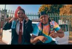 Kaygee Daking & Bizizi - Pikachu Ft. DJ Taptobetsa (Audio/Video)