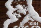 KiDi - Sugar (Full Album) Mp3 Zip Download free