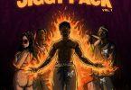 Kida Kudz - Jiggy Pack Vol.1 (EP)