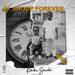 Kweku Smoke – Serious Ft. Bosom P-Yung