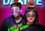 Lady Du X DBN Gogo - Dakiwe Ft. Mr JazziQ, Seekay, Busta 929