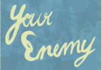 Made Kuti - Your Enemy (Audio/Lyrics)