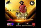 [Mixtape] DJ Marvelous Jay - Igbo Cultural Praise Mix