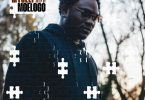 Moelogo - Myself (EP)