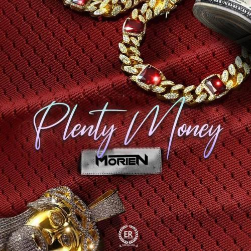 Morien - Plenty Money