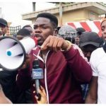 Nigerian Comedian, Mr Macaroni Disclose New Trick Kidnappers Are Using