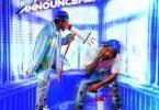 Mr Gbafun - Public Announcement (EP)