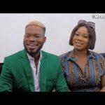 Mr Macaroni – My In-Law Ft. Broda Shaggi (Comedy Video)