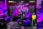 Munga Honorable, TIFA, Shatta Wale - Party with the Stars