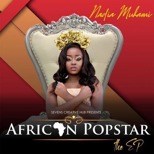 Nadia Mukami - Dozele Ft. Orezi, DJ Joe Mfalme