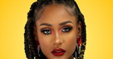 Nailah Blackman - Big Deal Mp3 Download