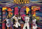 Ndlovu Youth Choir - Higher and Higher