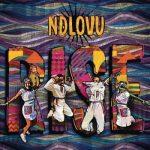 Ndlovu Youth Choir – Higher and Higher