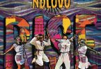 Ndlovu Youth Choir - Rise Album