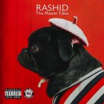 Rashid Kay ft Big Zulu & MusiholiQ – Amakoporosh 2.0