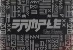 Remy Baggins - Sample
