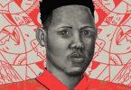 Samthing Soweto - Danko! (Album)
