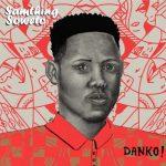 Samthing Soweto, Entity MusiQ – Hey Wena Ft. Alie-Keys