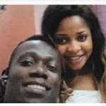 Duncan Mighty Hits Back Hard At Those Criticizing Him For Publicly Airing His Marital Woes (Photos)