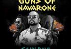 Sean Paul - Guns Of Navarone Ft. Jesse Royal