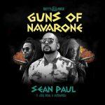 Sean Paul – Guns Of Navarone Ft. Jesse Royal & Mutabaruka