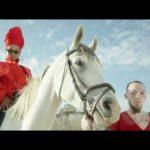 Sha Sha – Woza (Audio/Video)