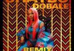 Shaybo - Dobale (Remix) Ft. Bella Shmurda [Audio/Video]