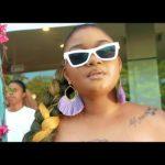 Shilole Ft. Baba Levo – My Photo (Audio/Video)