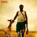 Sjava – Umsebenzi (EP)