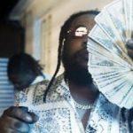Squash – Money Talk Ft. Rane Son
