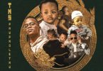 TNS - Kunzima Madoda Ft. Angel Ndlela