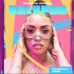 Tanasha Donna – Kalypso Ft. Khaligraph Jones