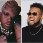 """Stop Mentioning My Name"" – Chinko Ekun Warns Temmie Ovwasa In New Freestyle (Video)"