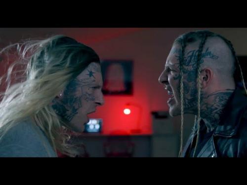 Tom MacDonald - Best Rapper Ever (Audio/Video)