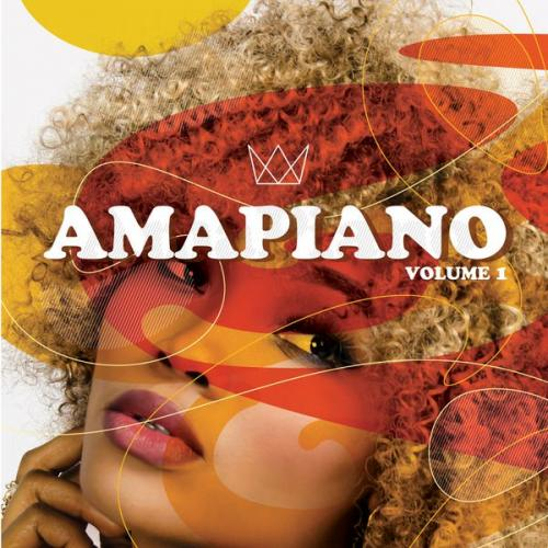 Top Best 2020 amapiano songs 2020 mp3 download