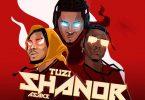 Tuzi - Shanor Ft. Asake, 1Da Banton