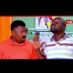 Akpan and Oduma – Empowerment (Comedy Video)