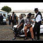 VIDEO: Big Zulu – Imali Eningi Ft. Intaba Yase Dubai & Riky Rick
