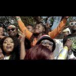 VIDEO: DJ Call Me – Maxaka Ft. Makhadzi, Mr Brown