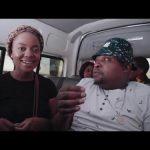 VIDEO: Jakarumba Ft. Professor Mr Luu & MSK – Egoli
