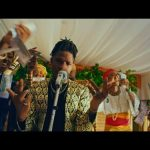 VIDEO: Joeboy – Celebration (Starr. Laycon, Ckay, Blaqbonez, Jinmi Abduls)