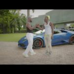 VIDEO: King Promise Ft. Shatta Wale – Alright
